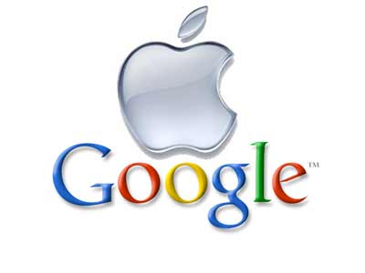 Apple will keep Google on its devices