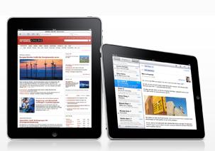 Bildschirmfoto 2010 04 14 um 15.38.11 Apple: iPad Verkaufsstart erst Ende Mai