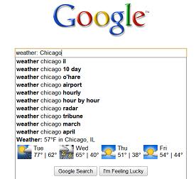10 Google Hacks To Make Life Easier