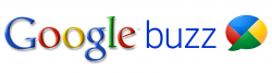 Google buzz logo 250x67 Buzz Is About To Roll Out A Privacy Reset To Everyone