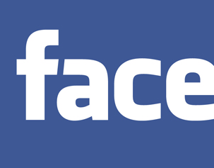 Facebook Hasn't Moved To HTML5 Just Yet