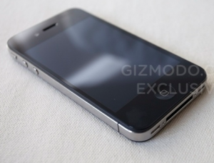 Picture 64 300x229 The New iPhone 4G Completely Revealed and Reviewed [Pictures and Video]