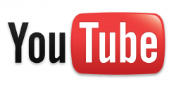Picture 80 250x126 New YouTube Design Is Now Officially Live For All Users