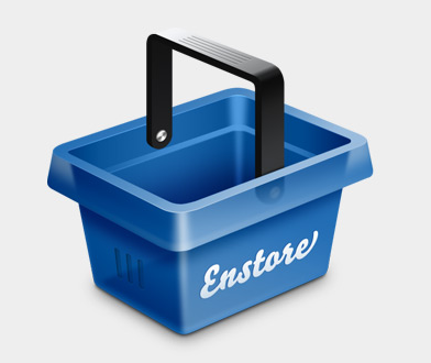 "Enstore is Quite Simply The Most Beautiful ""Create Your Own Online Store"" Experience Yet"