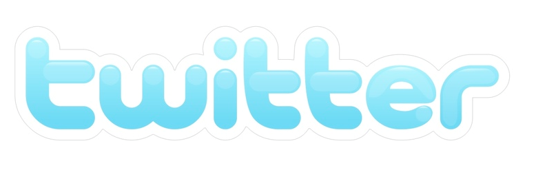Twitter's Search Results By Popularity Goes Live