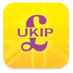 UKIP 150x150 6 iPhone Apps to help you track the UK General Election