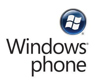 WinPhone