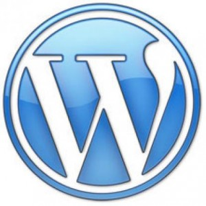 WordpressLogo300x300 Wordpress: Users Experiencing Malware Hack