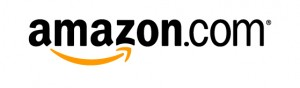 amazonlogo 300x88 Amazon Halts The Sale Of Some E Books Over Contract Squabbles