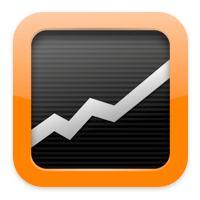 Is Apple Banning iPhone App Analytics?