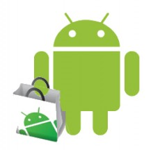 android market suggestions1 220x216 Android Market (Unofficially) Eclipses 50,000 Apps
