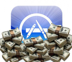 app store money1 250x217 5 Marketing Tips for Developers