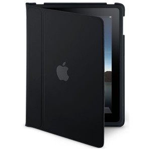 apple ipad case 300x300 How You Should Think Of The iPad
