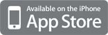 appstore link big TNW2011 is appified!