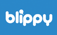 Give Blippy Another Chance, They Deserve It