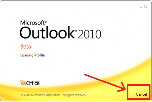 button 500x337 5 Reasons Office 2010 Is Going To Rock Your World