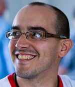 davemcclure Why Dave McClure is Wrong about LBS