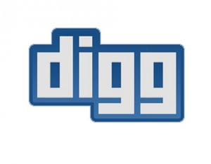 digg logo heart lg1 300x234 Kevin Rose To Return To Digg CEO Position   Jay Adelson To Become An Advisor