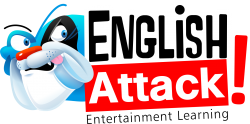 english attack logo 250x124 Thats Edutainment! English Attack! announces open beta