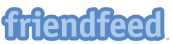 friendfeed logo 250x64 Not That Anyone Cares, But FriendFeed Will Stay Online