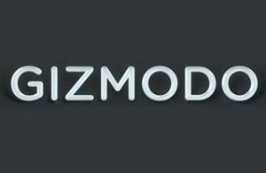 gizmodo logo sm 300x195 Did Gizmodo Pay $10,000 For That iPhone 4G?
