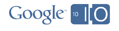 google io logo Google To Give Every I/O Attendee An Android Phone Pre Conference