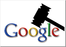 google sued Viacom Releases More Google Lawsuit Documents