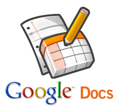"Google Announces ""A New Google Docs"""
