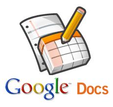 google docs logo Google Announces A New Google Docs