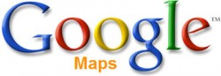 googlemaps logo 250x86 Google Launches Earth View In Google Maps   It Rocks