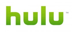 hulu logo 1 250x111 5 Things Hulu Plus Needs Before It Gets My Money