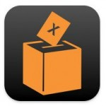 iElect 150x150 6 iPhone Apps to help you track the UK General Election