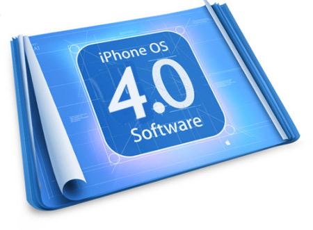 iPhone OS 4.0 iconiPhone Techie Das steckt im neuen iPhone OS 4.0 und ein erster Update Erfahrungsbericht.