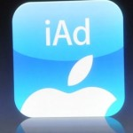 iad 150x150 Apple announces iAd to take on Google & Admob