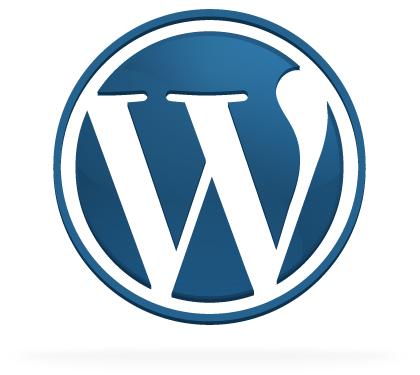 Wordpress 3.0, Beta 1