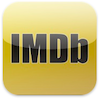 IMDB App updates to include copy and paste