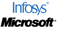 infy-msft