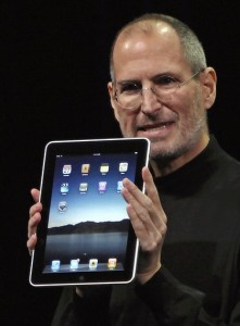ipad 420x0 221x300 Apple: Yes, The iPad Has WiFi Issues, Here Are Some Tips
