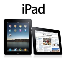 ipad lg apc Rumour: Apple iPad UK Launch On 24th April?