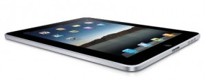ipaddd 300x116 5 reasons why the iPads delayed international launch might just be a good thing
