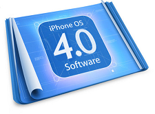 iphone os 4.0 Apple iPhone OS 4: Everything you need to know in one handy list