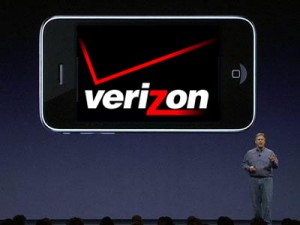 iphone verizon 300x225 Six things we still want to know about iPhone 4