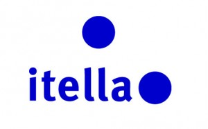 itella logo 300x187 Finland postal service to launch Open, Scan and Email trial