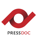 logol pressdoc PressDoc Introduces Press Release 2.0