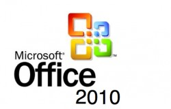 microsoft office 20101 250x160 5 Reasons Office 2010 Is Going To Rock Your World