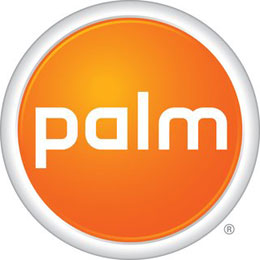 palm logo For Sale: Palm, Inc.