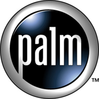 Palm: 10% down, 90% to go.