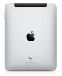 iPad 3G To Ship In The US By May 7th [Updated]