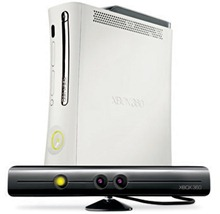 projectnatal Xbox 360 Slim Coming At E3?