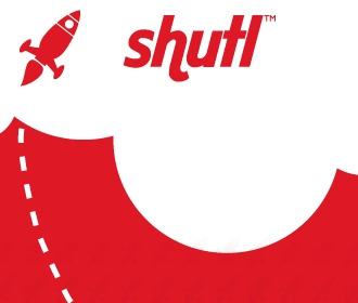 Shutl offers near instant delivery of online & in-store purchases